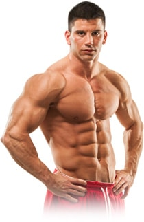 Bodybuilding with legal steroids