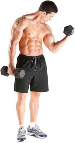 bodybuilding with anabolic steroid alternatives