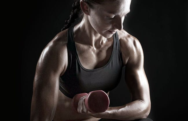 steroids-for-the-females