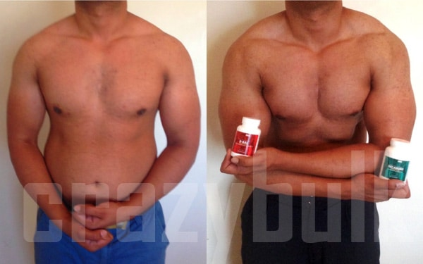 legal-steroid-result